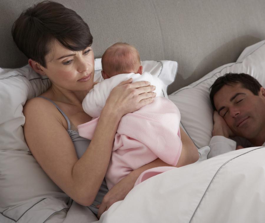 la-nascita-di-un-figlio-mette-in-crisi-la-coppia
