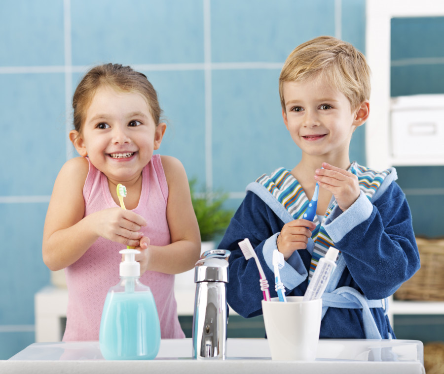 quando-e-come-curare-i-denti-dei-bambini