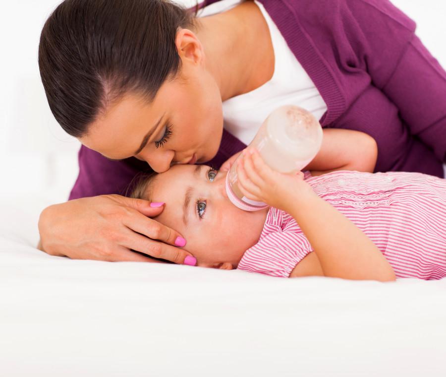 quello-che-le-mamme-fanno-mentre-i-bambini-dormono