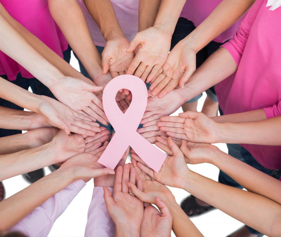 il-cancro-si-puo-prevenire-ma-spesso-lo-dimentichiamo