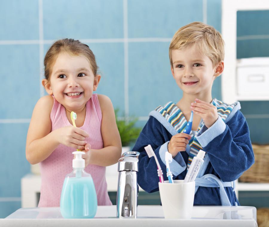 pedodonzia-le-cure-dei-denti-del-bambino