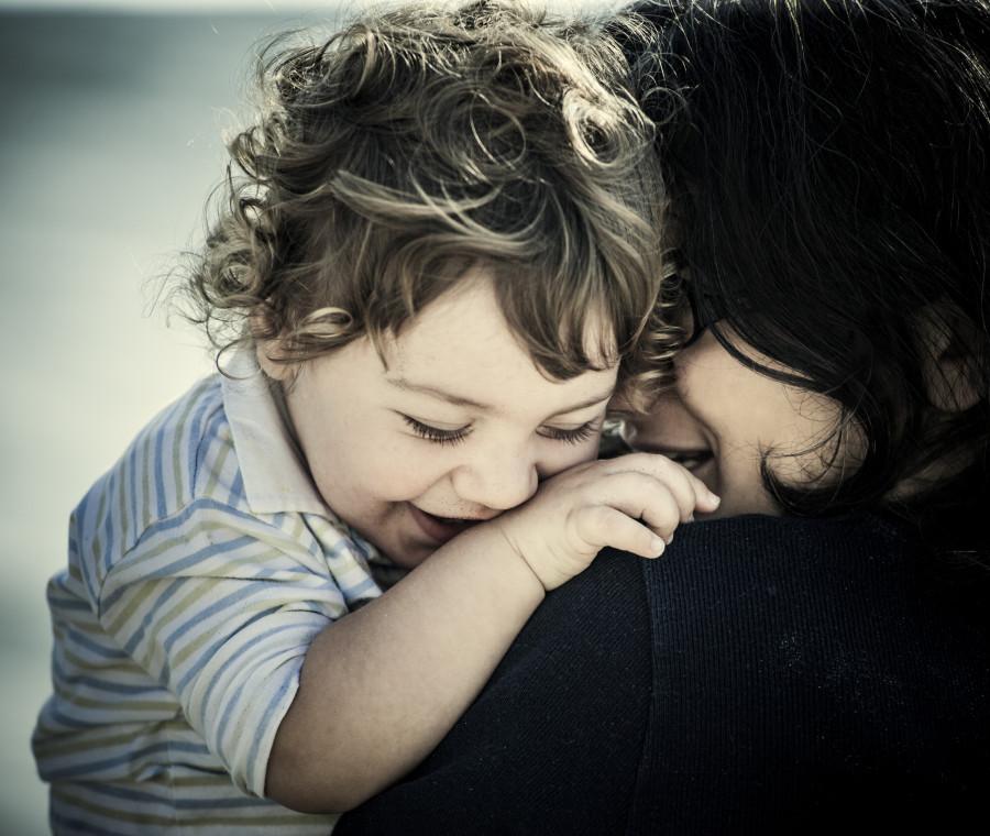 bambini-che-non-parlano-a-due-anni-o-piu-tardi