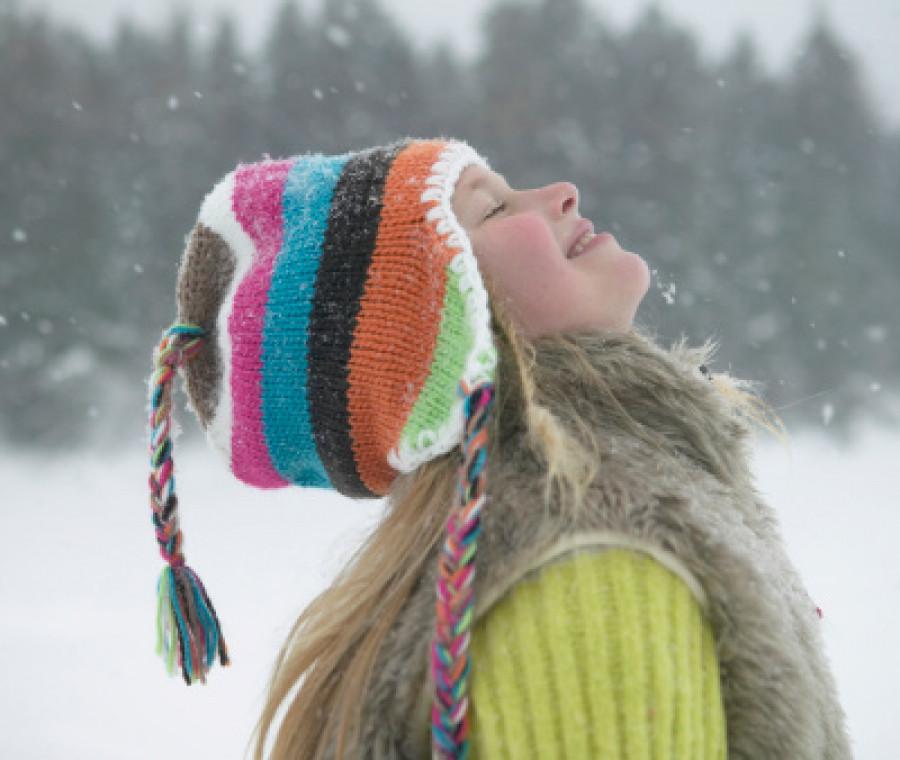 poesie-per-bambini-e-filastrocche-sulla-neve-e-l-inverno