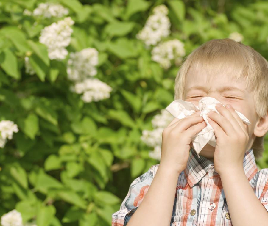 allergie-alimentari-e-non-come-riconoscerle-e-cosa-fare