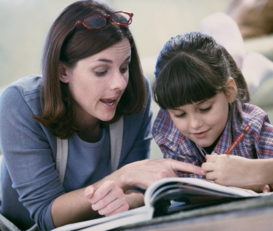 fare-i-compiti-con-i-bambini-ma-perche