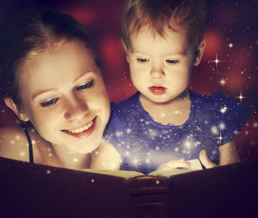 io-leggo-perche-la-campagna-dell-aie-per-promuovere-la-lettura