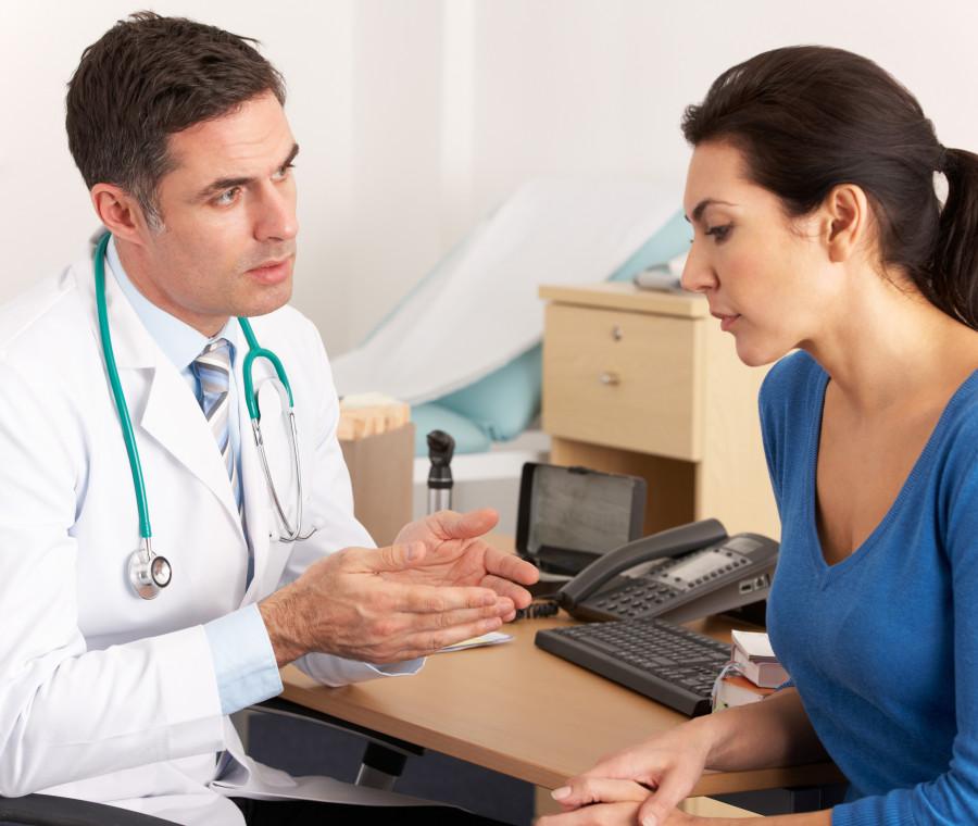 aborto-stop-del-consiglio-di-stato-al-decreto-contro-i-medici-obiettori