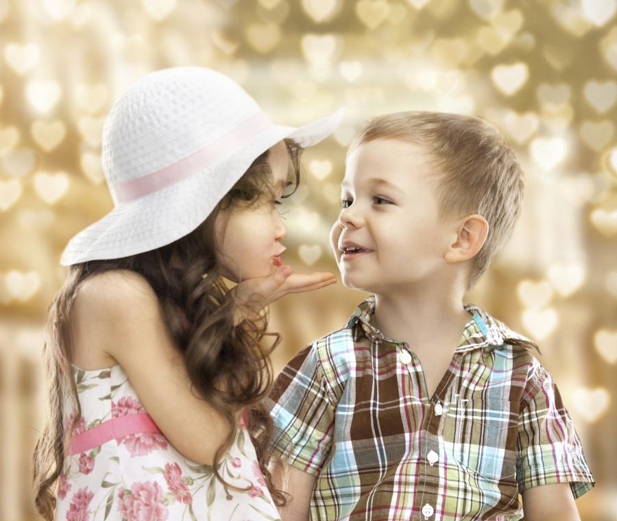 cosa-puo-insegnarci-un-bambino-sull-amore