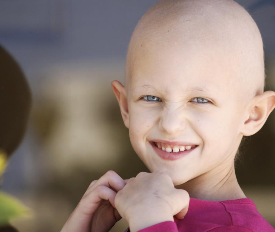 tumore-nei-bambini-e-importante-la-diagnosi-tempestiva
