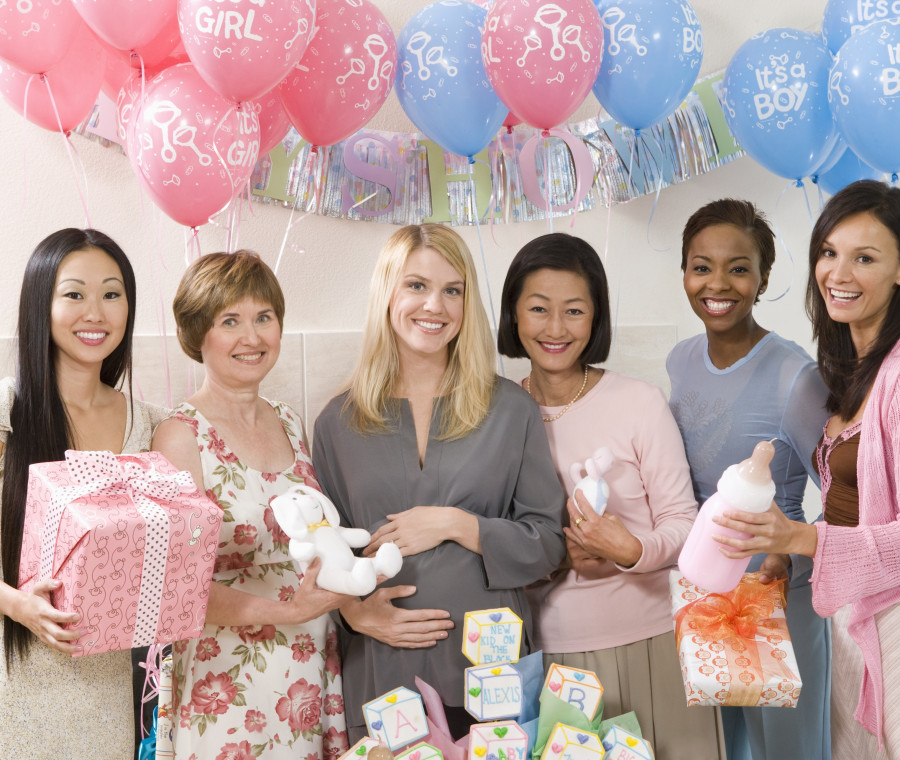 come-si-organziza-il-baby-shower