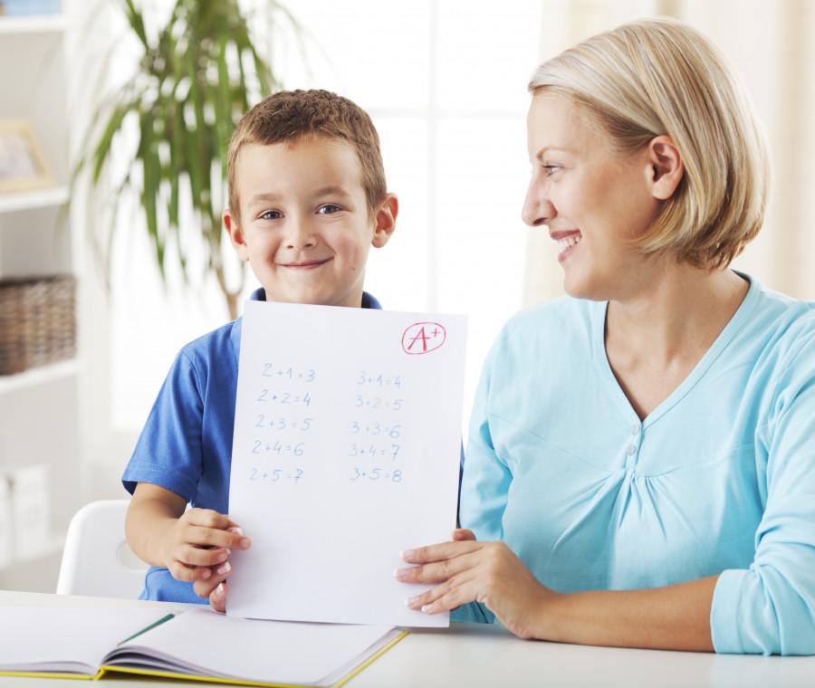pagelle-scolastiche-i-giudizi-che-aiutano-a-crescere