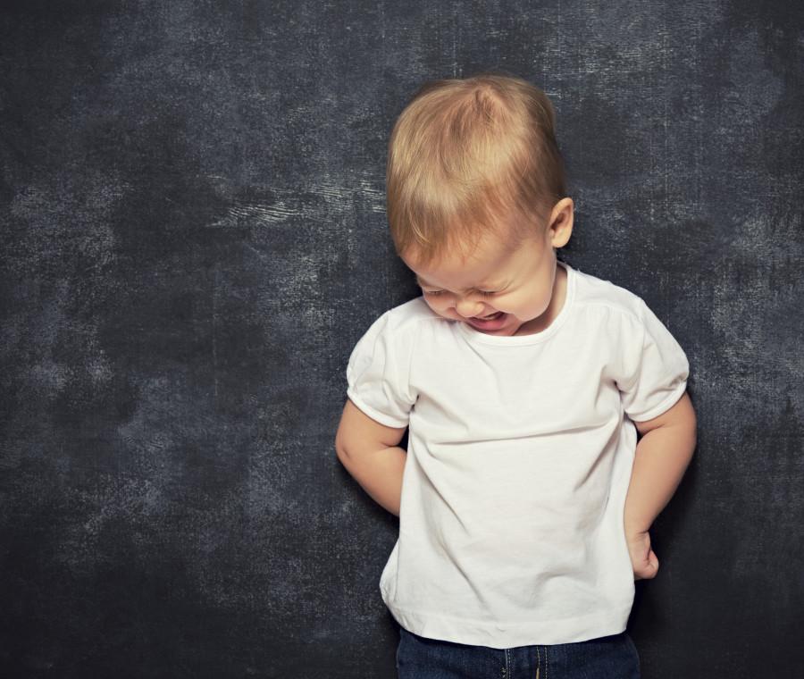il-bambino-morde-come-comportarsi