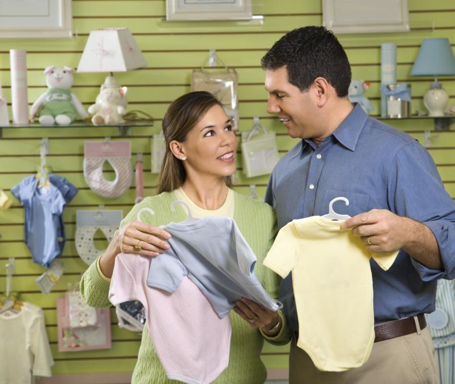 gli-errori-piu-tipici-dello-shopping-per-il-bebe-in-arrivo