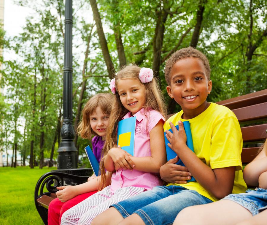 come-insegnare-ai-bambini-a-non-essere-razzisti