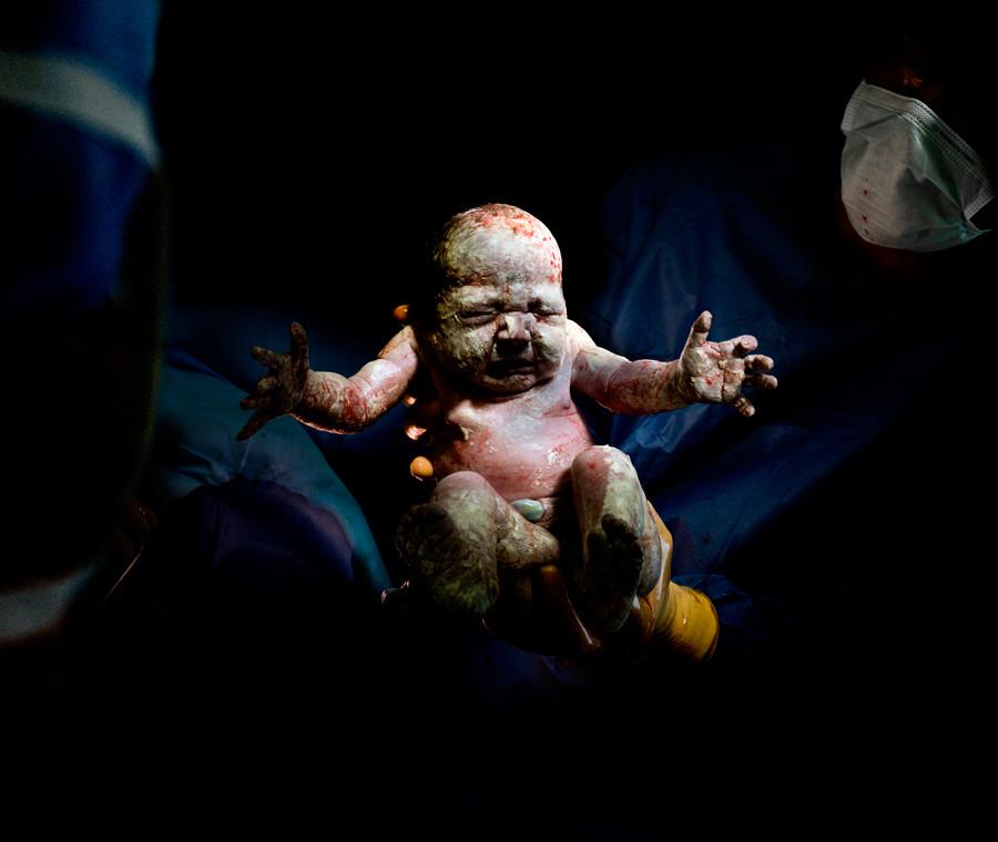 i-primi-secondi-di-vita-dei-neonati