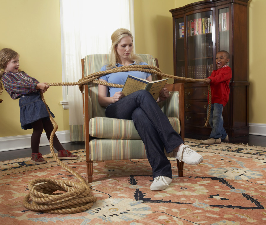 l-eterna-sfida-della-mamma-introversa