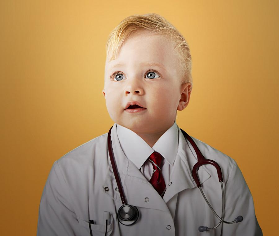 ospedali-il-dolore-dei-bambini-viene-ignorato