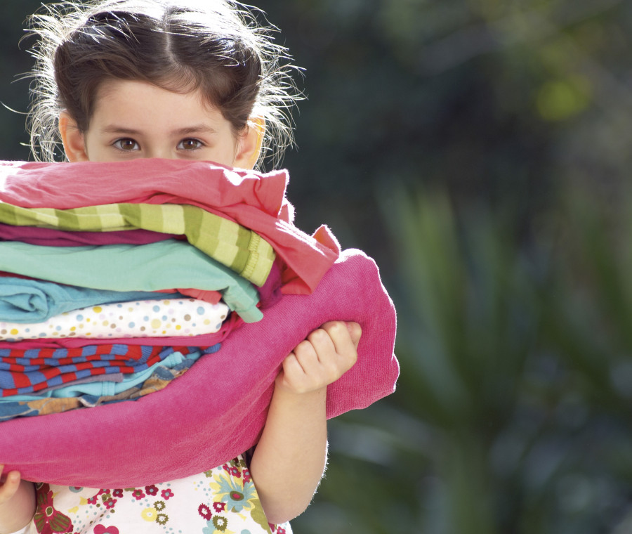 strategie-per-farsi-aiutare-dai-figli-nelle-faccende-di-casa