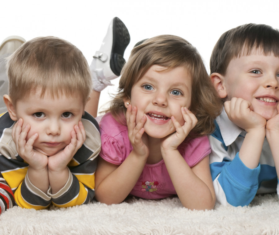 corso-di-specializzazione-per-bambini-dai-2-ai-3-anni