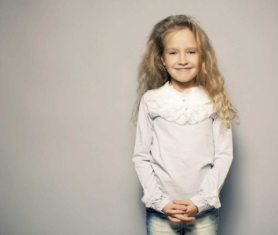 la-puberta-arriva-a-sette-anni-come-riconoscerla