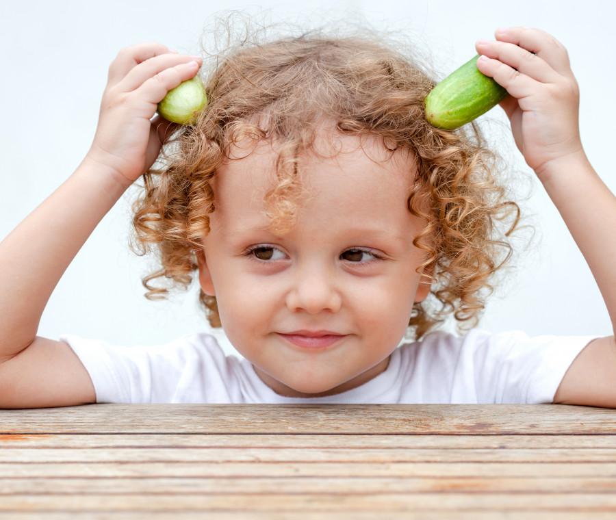 come-educare-i-bambini-ad-un-alimentazione-corretta