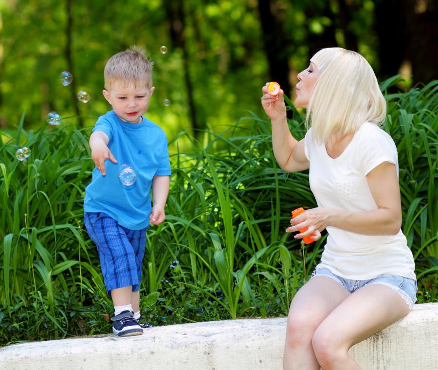 venti-cose-che-vorremmo-fare-come-i-nostri-figli