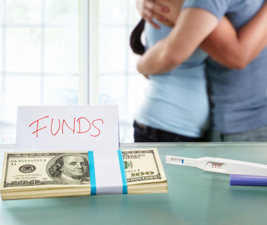 riorganizzare-le-finanze-in-vista-dell-arrivo-del-bebe