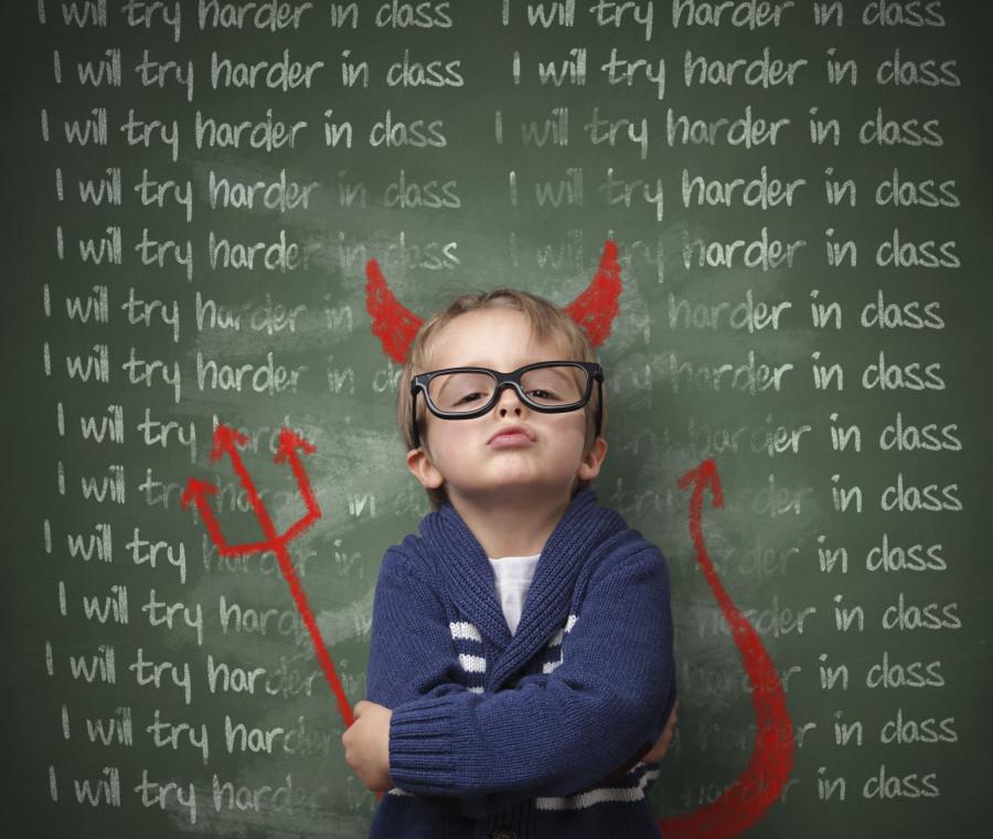 come-aiutarlo-a-rispettare-le-regole-a-scuola