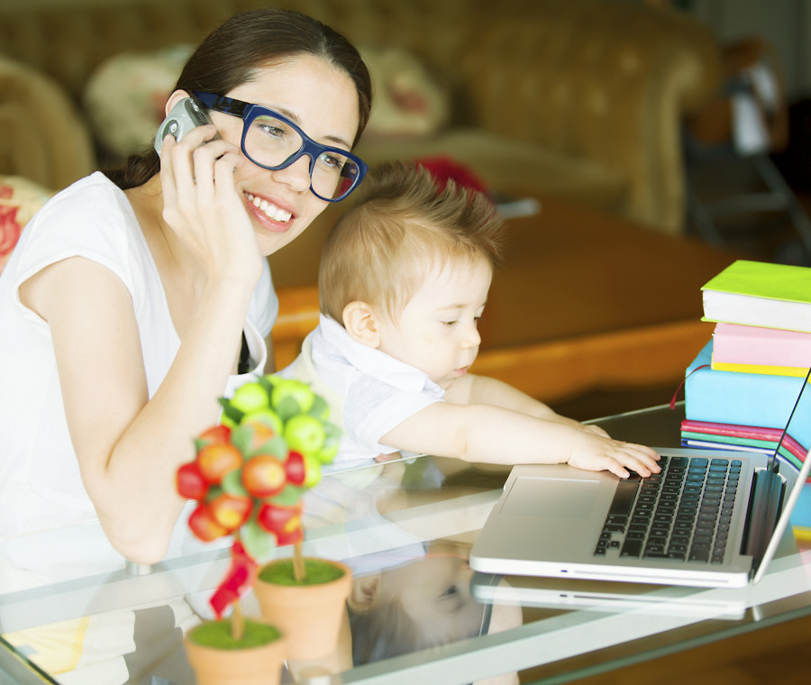 networkmamas-le-mamme-a-lavoro
