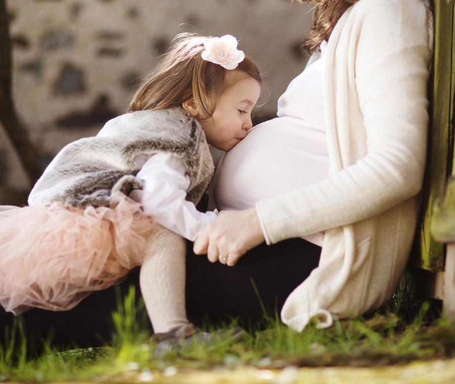 la-seconda-gravidanza-e-piu-semplice-per-il-sistema-immunitario