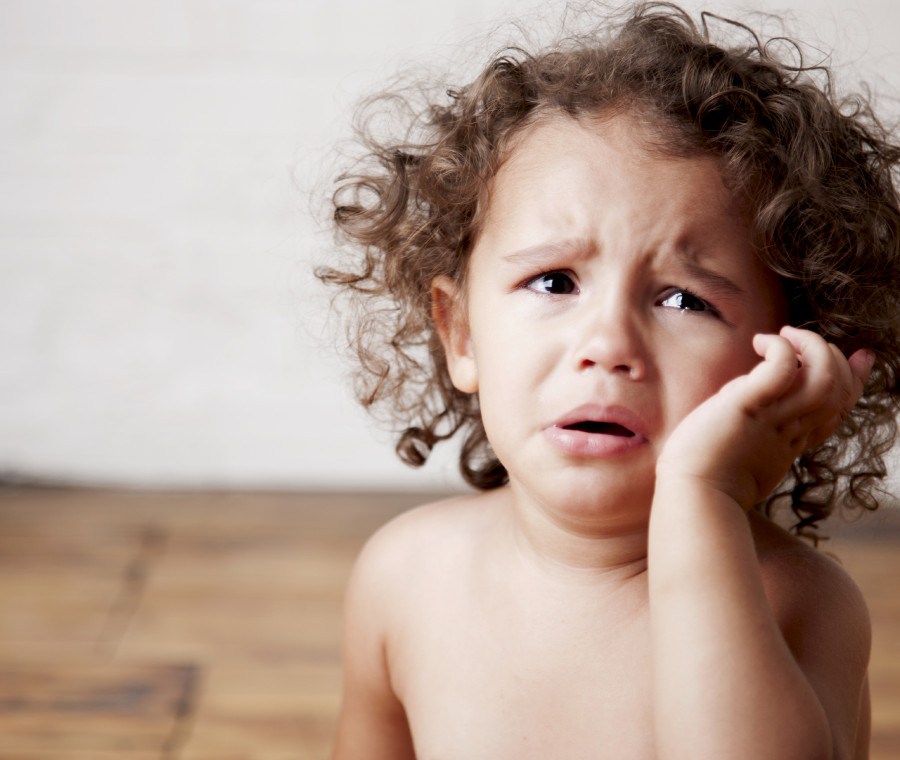 dieci-ragioni-per-non-ignorare-un-bambino-che-piange