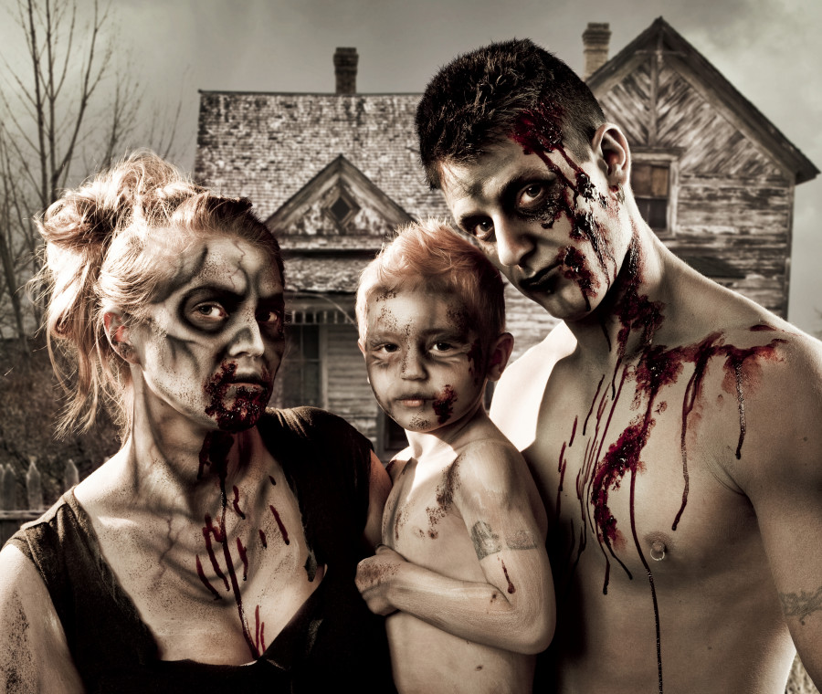 mombie-la-mamma-zombie