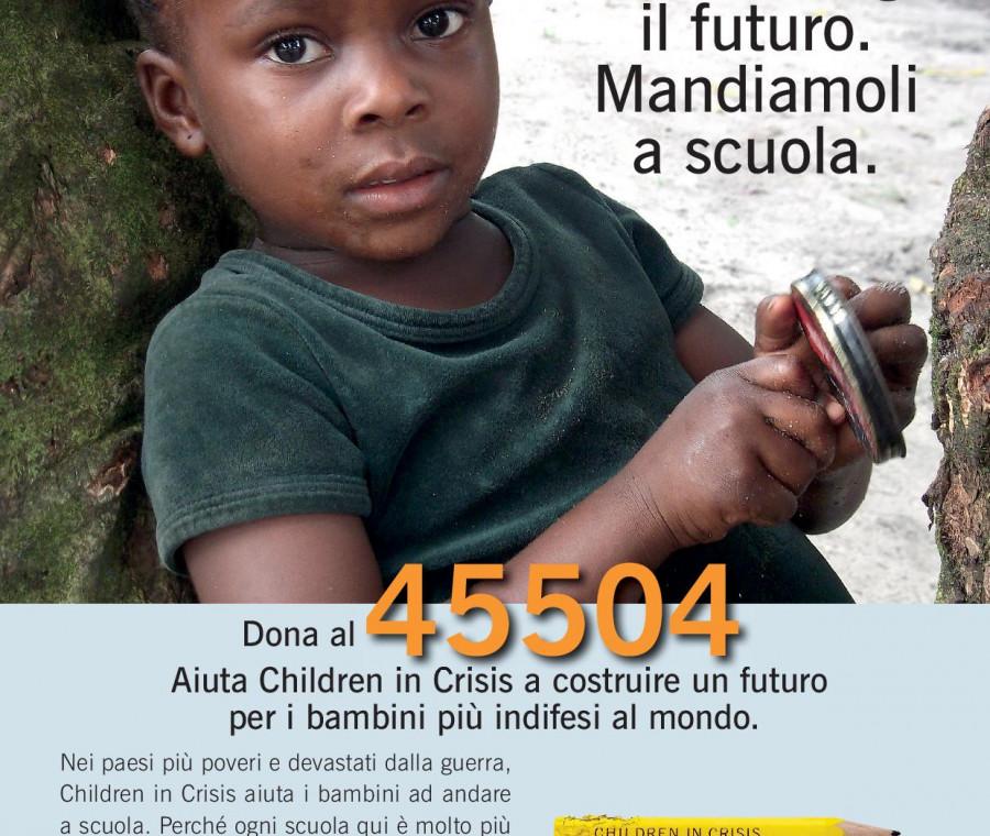cambiamogli-il-futuro-mandiamoli-a-scuola