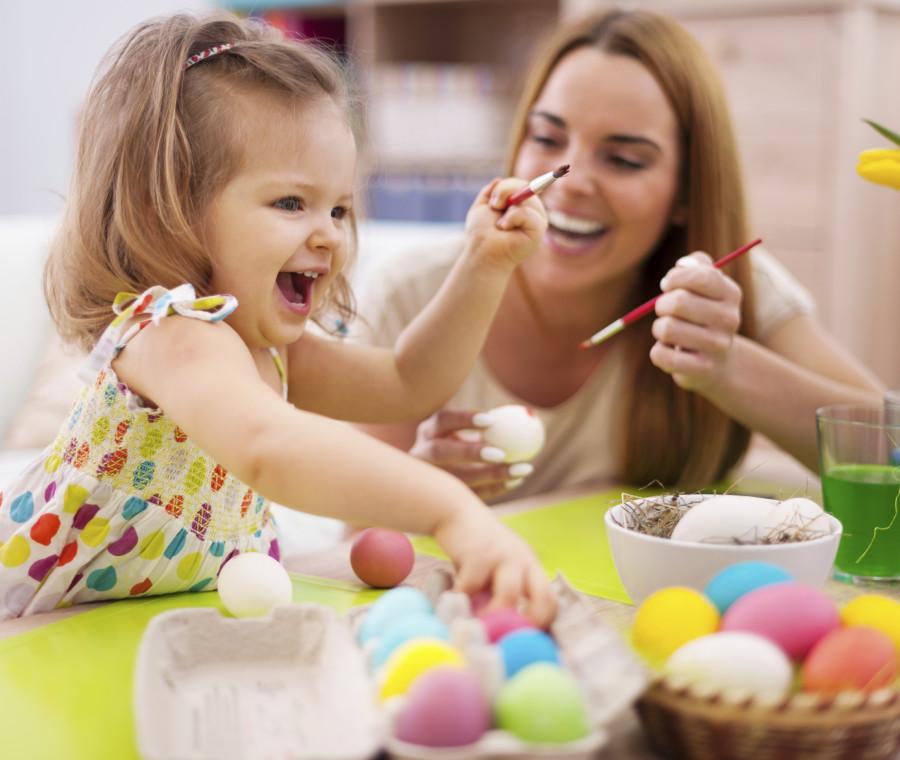 lavoretti-di-pasqua-come-decorare-le-uova-con-i-bambini