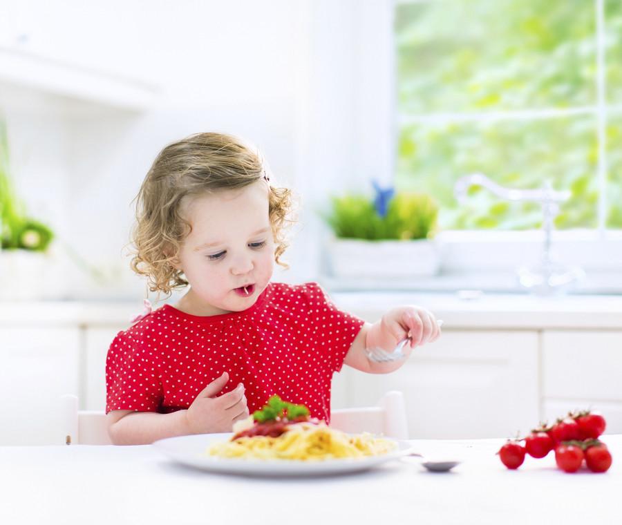 regole-alimentari-per-le-diverse-fasce-di-eta