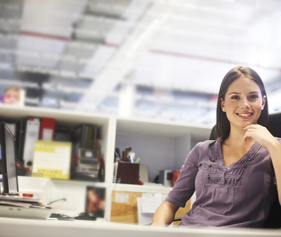 inps-bonus-2015-per-le-donne-disoccupate