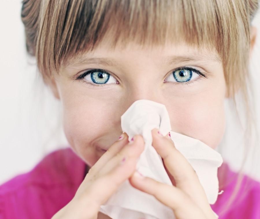 allergie-ai-pollini-nei-bambini-i-consigli-per-i-genitori