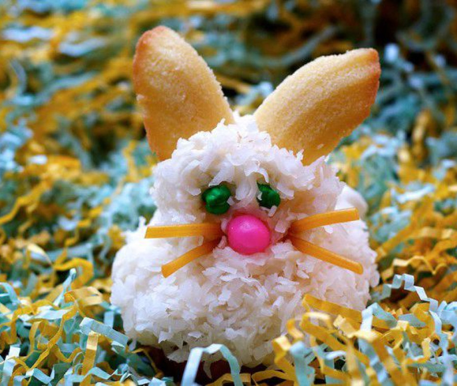 dolci-pasquali-decorati-per-far-felici-i-bambini
