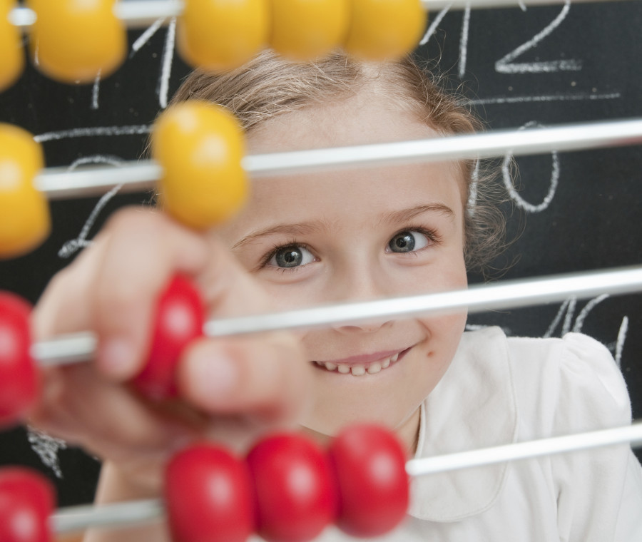 la-matematica-per-tutti