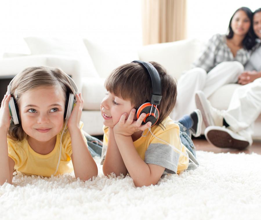 la-musica-aiuta-i-bambini