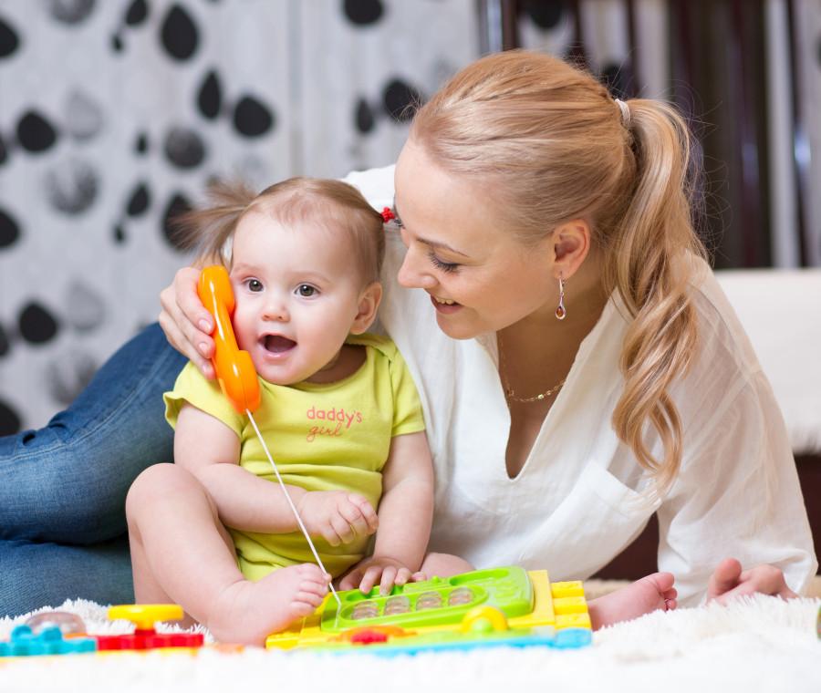 come-aiutare-i-bambini-a-parlare-intervista-alla-logopedista