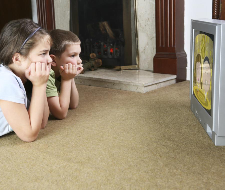 tablet-tv-e-internet-bambini-lasciati-soli