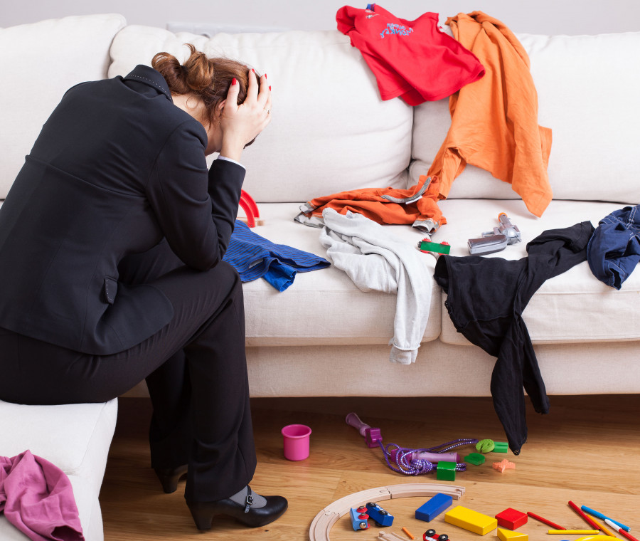 i-modi-piu-tipici-dei-bambini-per-rovinarci-il-weekend