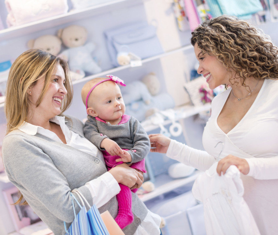 le-cose-utili-nel-primo-anno-di-vita-del-bebe