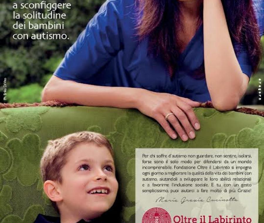 campagna-di-raccolta-fondi-a-favore-del-primo-esempio-di-cohousing-per-autismo