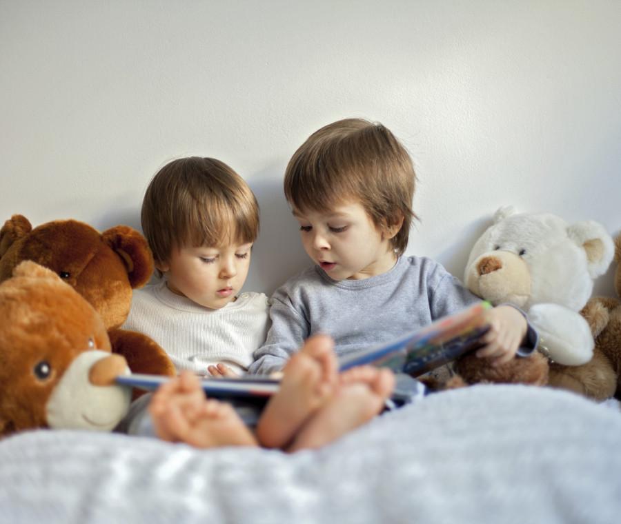 l-importanza-della-lettura-fin-da-piccoli