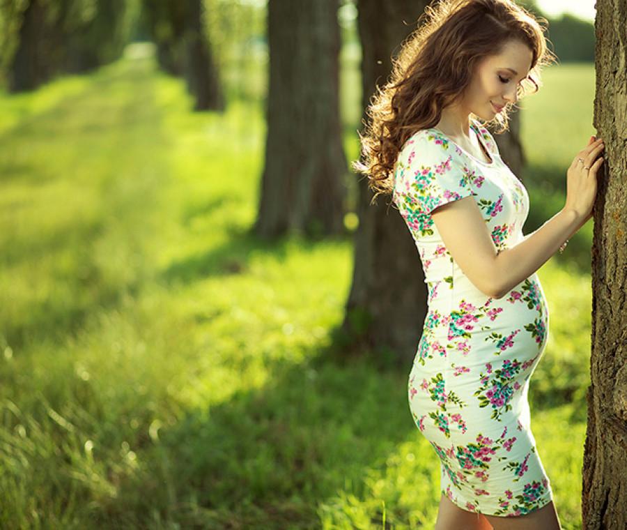 essere-mamma-e-trendy-l-identikit-delle-nuove-mamme