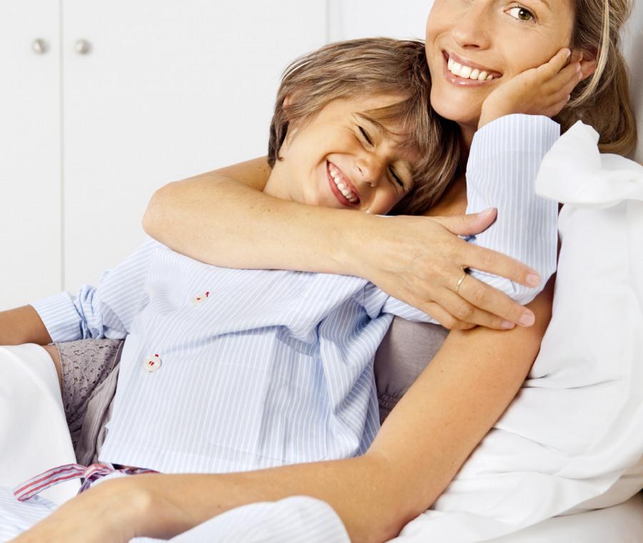 i-consigli-di-una-mamma-al-figlio-gay