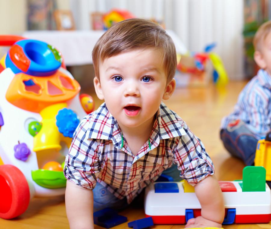 l-istinto-naturale-dei-bambini