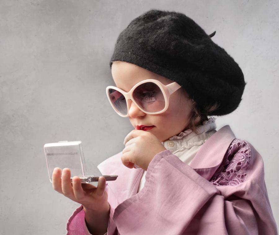 ogni-bambina-ha-un-suo-fashion-style
